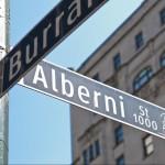 Alberni - 005