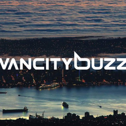 Vancity Buzz—An Emerging Leader in Downtown Vancouver