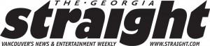 georgia straight logo