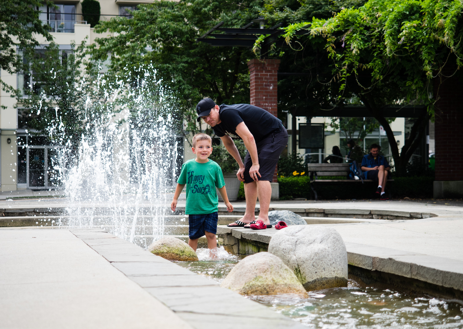 2014 DVBIA Summer Placemaking-8150058-X3