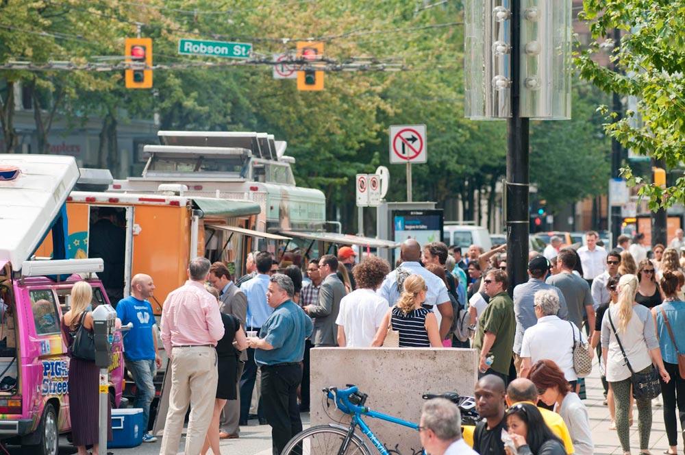 Food-Trucks---09